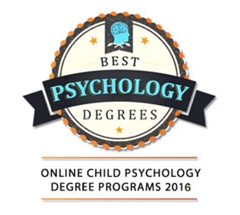 EDEP 799: Thesis in Educational Psychology CEHD
