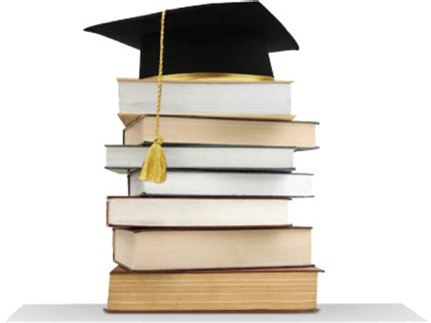 The Do This, Get That Guide On Phd Educational Psychology