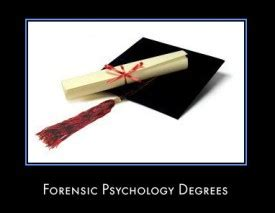 Phd thesis in educational psychology degree