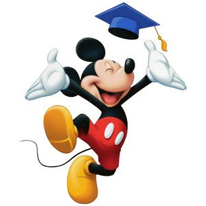 Phd Thesis Educational Psychology